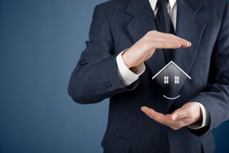 Real estate agent Dubai