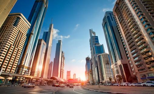 UAE banks