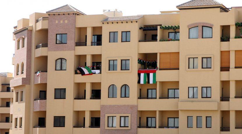 Myriad Dubai