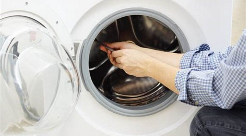 guide to troubleshooting your appliances