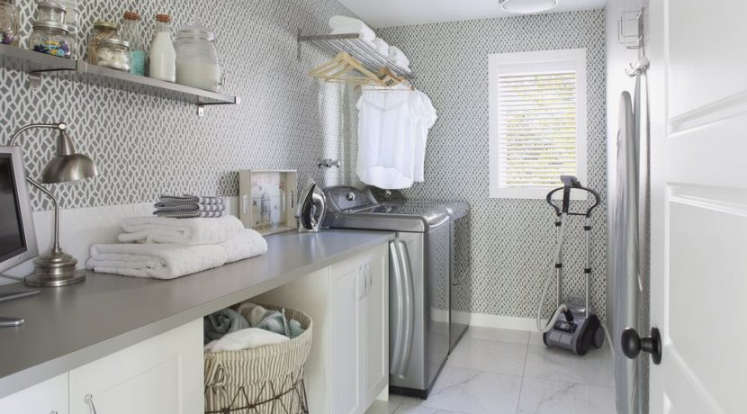 interior-of-laundry-room-in-contemporary-home-royalty-free-image-608158585-1545057955