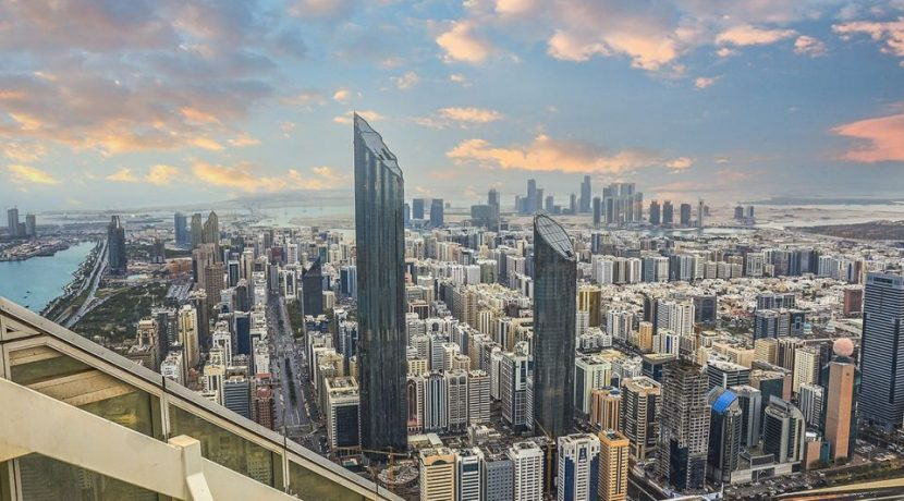 Abu Dhabi property market set to remain 'subdued' in 2019