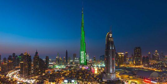 UAE's Emaar sees net profits climb 42% to Dh3.9 billion as investors snap up 6,500 Dubai homes