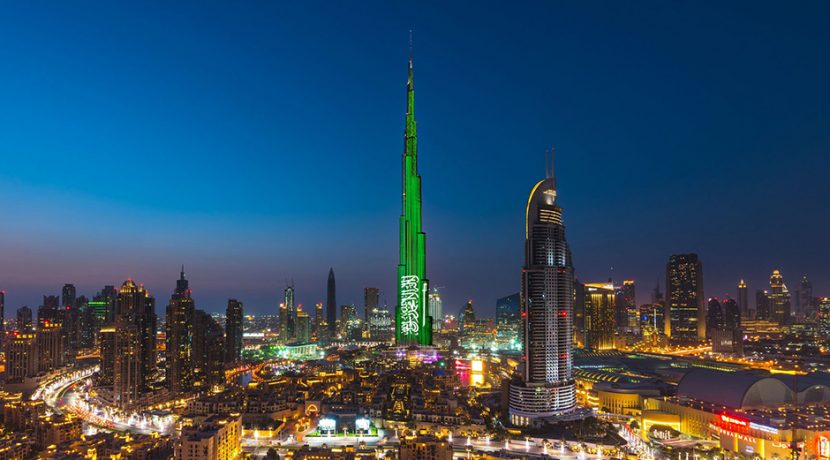 UAE's Emaar sees net profits climb 42% to Dh3.9 billion as investors snap up 6,500 Dubai homes