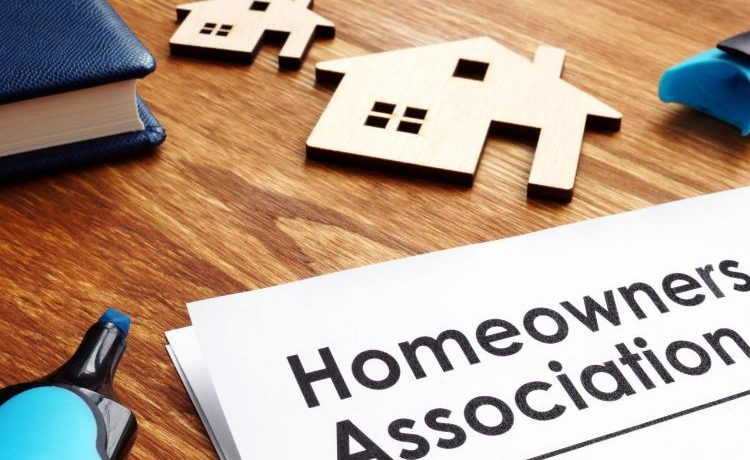 Resolving disputes: homeowners vs association managers