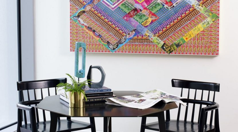 10 Easy Home Décor Ideas That Will Instantly Transform Your Space