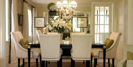 dining-room-chandeliers