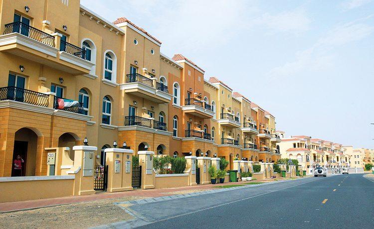 Apartments_at_Jumeirah_Village_Circle