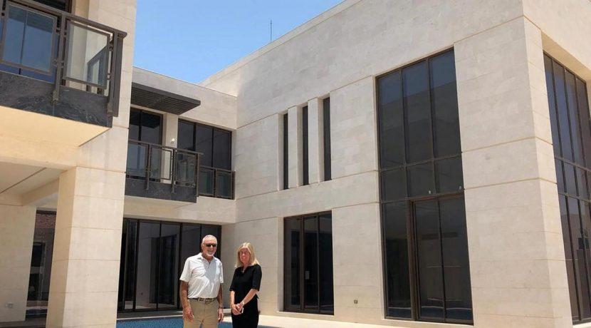 home buyers abu dhabi