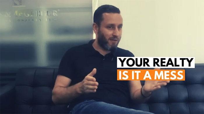 Career Advice Channel