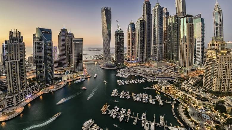 First-time realty buyers return to Dubai market