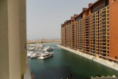 Marina Residence 6
