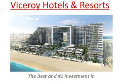 Viceroy Hotel & Resorts