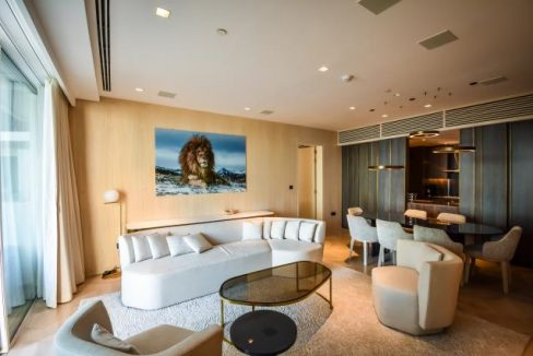 Viceroy Hotel & Resort