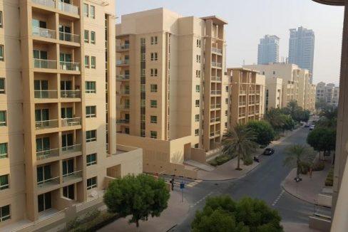 Al Samar 3