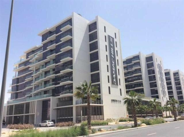 3 Bed Apartment in Loreto 3A for Sale