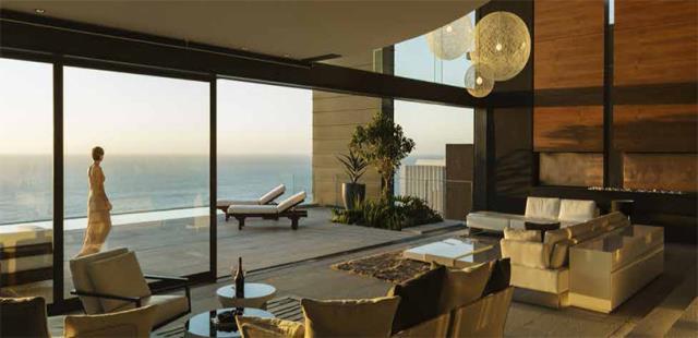 Studio Apartment in Aykon City Tower B | Furnished