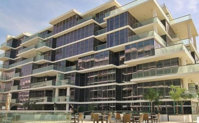 2 BR Apartment for Sale in Jasmine A