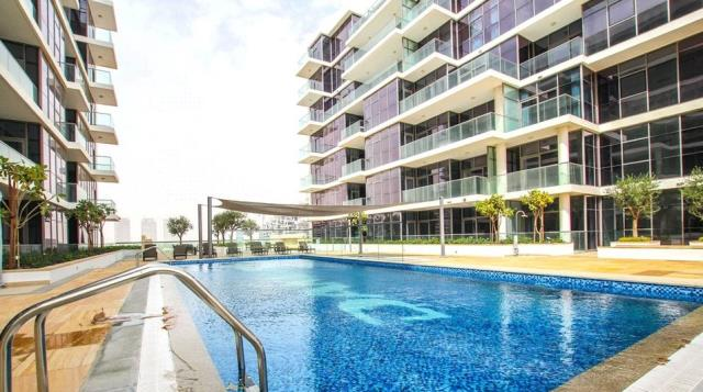 Two Bedroom Apartment for Sale in Jasmine B