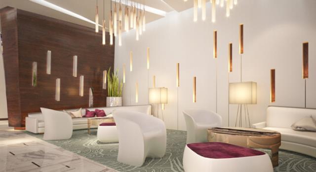 Studio Apartment for Sale   Furnished   Majestine