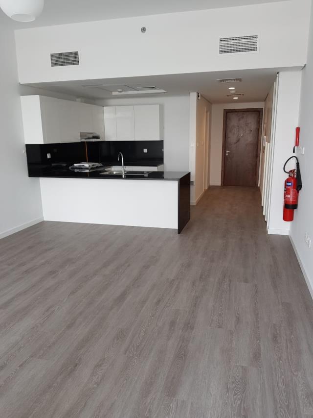 Studio Apartment for Rent   Park One