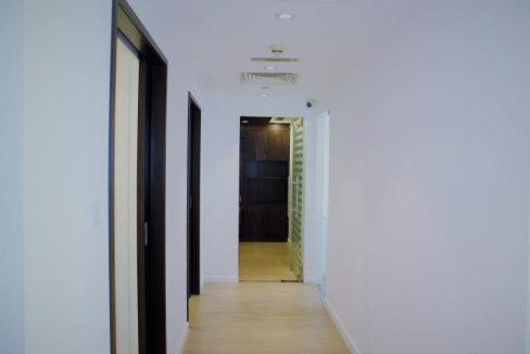 Jumeirah Business Center 2