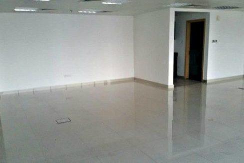Jumeirah Business Centre 4
