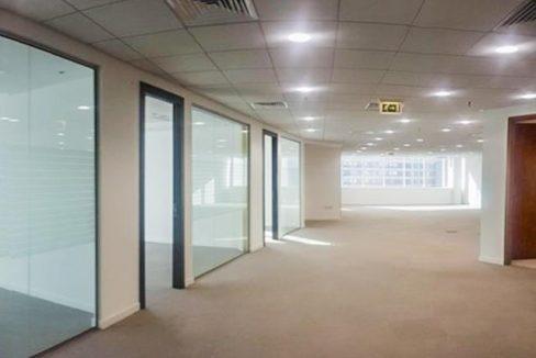 Cayan Business Center
