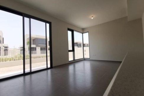 Maple at Dubai Hills Estate 2