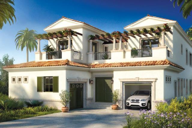 Four Bedroom Villa in Royal Golf Villas for Sale